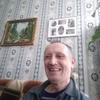 Александр 1971 Год., 49, г.Санкт-Петербург