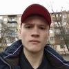 Oleg, 20, г.Киев