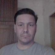 Михаил 44 Соликамск