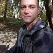 Сергій 38 Ровно