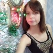 юлия26 Rus, 29, г.Буденновск