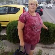 галина, 44, г.Буденновск