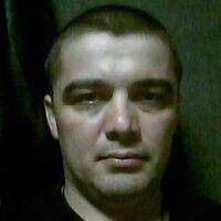 gadzhi, 40 лет, Дева, Кизляр