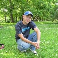 Аркадий, 32 года, Весы, Жлобин