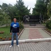 Кирилл, 30, г.Лучегорск