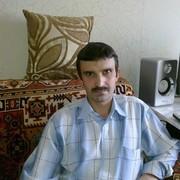 Эдуард, 56, г.Фурманов