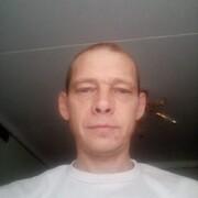 Дмитрий, 44, г.Лермонтов