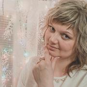 Александра, 33, г.Бузулук
