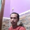 Olen Santo, 36, г.Джакарта