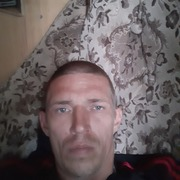 Иван, 37, г.Верхняя Салда
