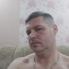 Андрей, 44, Макіївка