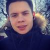 Андрей, 30, г.Przezmierowo
