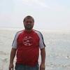 Юрий, 46, г.Маньковка