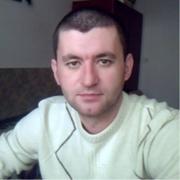 Юра 36 Дрогобич