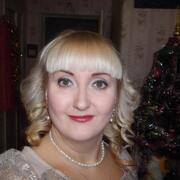Виктория из Николаева желает познакомиться с тобой