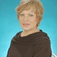 галина, 68 лет, Дева, Новосибирск