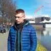 Sergey, 23, г.Рига
