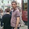 Андрей, 41, г.Бронницы