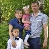 Ралиф, 29, г.Казань