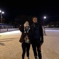 Никита, 22 года, Козерог, Москва