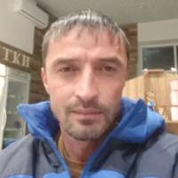 Борис, 39 лет, Телец, Чегем-Первый