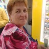 любовь, 54, г.Малмыж