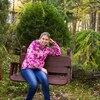Ольга, 36, г.Санкт-Петербург