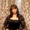 Катерина, 43, г.Волгоград