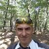 Борис, 53, г.Днепр