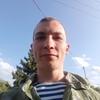 Вадим, 24, г.Ульяновск