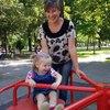 Лена, 47, г.Павлоград