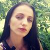 Anna, 33, Kazatin