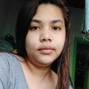 Jessica Culminas, 26, г.Брисбен