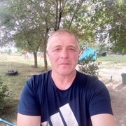 Алексей 51 год (Лев) Абакан