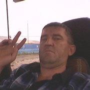 Павел, 45, г.Спасск-Дальний