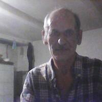 Олександр, 61 год, Телец, Луцк