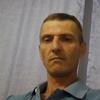 Александр, 46, г.Дальнегорск