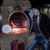 Иван, 32 года, Рыбы, Симферополь