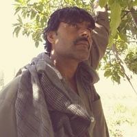 Кимат, 30 лет, Рыбы, Баглан