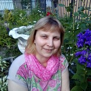Светлана 48 Санкт-Петербург