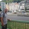 Denis Tyoply, 31, г.Афула