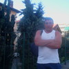 Dmitry, 37, г.Турин