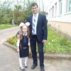 Скворцов Валерий Нико, 47, г.Чудово