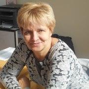 Татьяна, 54, г.Бахчисарай