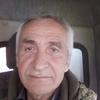 Вячеслав, 61, г.Благовещенск