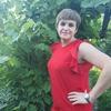 Татьяна, 37, г.Щекино