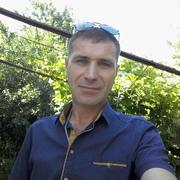 Евгений 43 года (Овен) хочет познакомиться в Высокополье