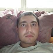 Руслан 29 Николаев
