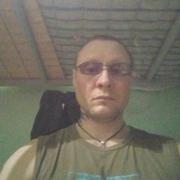 Андрей 47 Березники