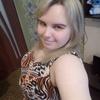Анастасия Эдуардовна, 26, г.Сегежа